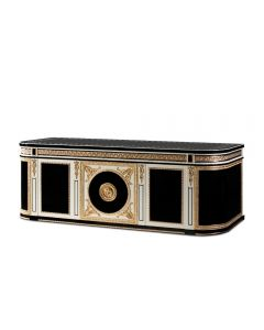 Mariner 50372 Wellington Classic Desk