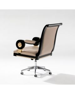 Mariner 50374 Wellington Classic Office Chair