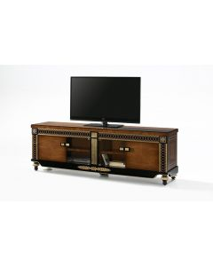 Mariner 50380 Nantes Classic Wall Cabinet
