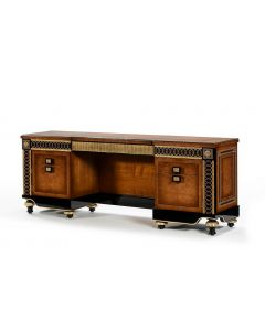 Mariner 50383 Nantes Dresser