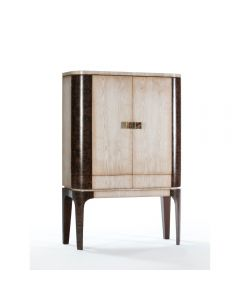 Mariner 50390 Ascot Modern Cabinet