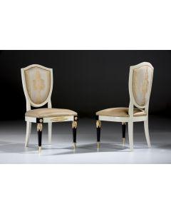 Mariner 50435 Malmaison Dining Chair