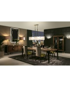 Mariner 50462 Savoy Dining Table