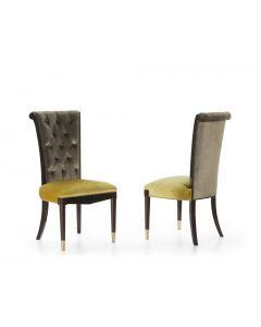 Mariner 50441 Savoy Dining Chair