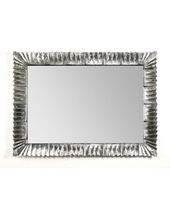 Mariner 50451 Occasional Pieces Mirror