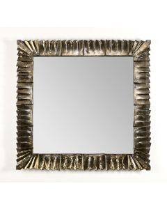 Mariner 50452 Occasional Pieces Mirror