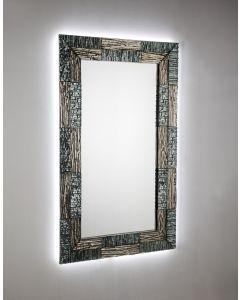 Mariner 50454 Occasional Pieces Mirror