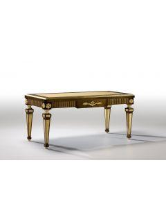 Mariner 50456 Singular Pieces Desk