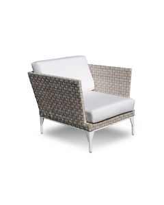 Skyline Design SKY010 Brafta Armchair Set