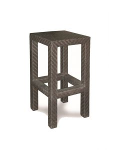 Skyline Design SKY035 Cuatro Backless Barstool