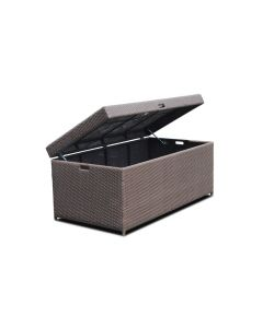 Skyline Design SKY037 Cuatro Storage Trunk