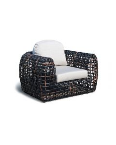 Skyline Design SKY044 Dynasty Armchair Set