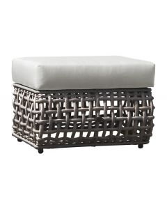Skyline Design SKY048 Dynasty Ottoman Set