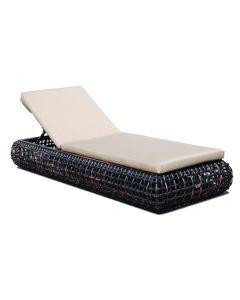 Skyline Design SKY054 Dynasty Chaise Lounge Set
