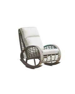 Skyline Design SKY058 Dynasty Rocking Chair Set