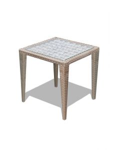 Skyline Design SKY066 Heart Side Table Set