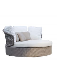 Skyline Design SKY085 Journey Daybed