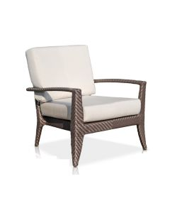 Skyline Design SKY088 Madison Armchair Set