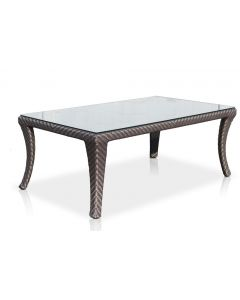 Skyline Design SKY091 Madison Coffee Table Set