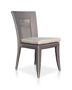 Skyline Design SKY094 Madison Dining Chair Set