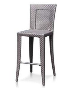 Skyline Design SKY099 Madison Barstool Set