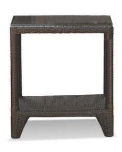 Skyline Design SKY104 Malta Side Table Set