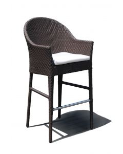 Skyline Design SKY110 Madison Barstool Set