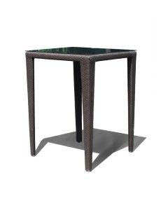 Skyline Design SKY111 Madison Bar Table Set