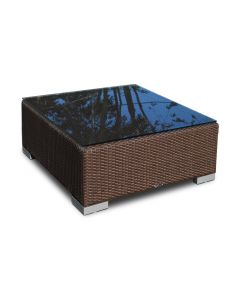 Skyline Design SKY128 Pacific Coffee Table Set