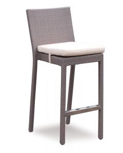 Skyline Design SKY141 Pacific Barstool Set