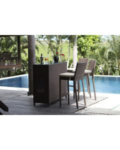 Skyline Design SKY142 Dining Chair Set