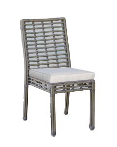 Skyline Design SKY162 Dining Chair Set