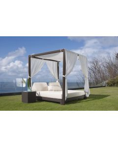 Skyline Design SKY171 Anibal Roof With Canopy Set