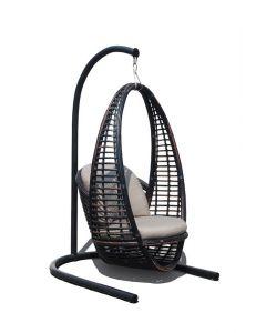 Skyline Design SKY185 Heri Hanging Chair Set