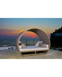 Skyline Design SKY187 Moonlight Bed Daybed