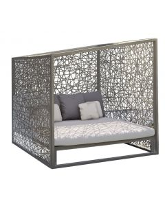 Skyline Design SKY188 Geometric Daybed