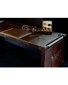 Tonino Lamborghini Casa TLC023 Touring Office Desk