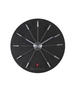 Tonino Lamborghini Casa TLC029 Tl Wall Clock