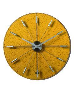 Tonino Lamborghini Casa TLC030 Tl Wall Clock