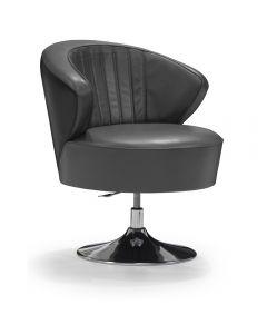 Tonino Lamborghini Casa TLC3606 Gt Guest Chair