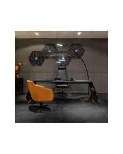 Tonino Lamborghini Casa GT Marble Desk