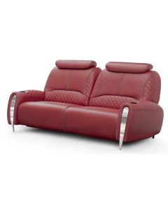 Tonino Lamborghini Casa TLC3621 Yas Home Theater Seating
