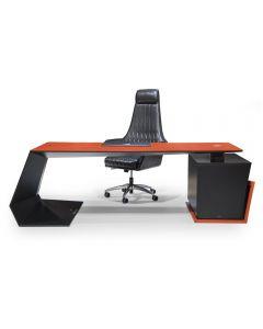 Tonino Lamborghini Casa TLC3632 Gt Desk