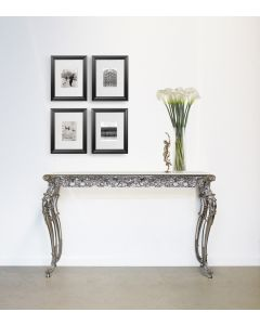 Valente VAL2701 Grace Console Table