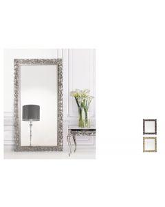 Valente VAL2873 Aphrodite Standing Mirror