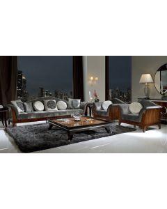Mariner 4192 Wilshire 6 Pcs Livingroom Set