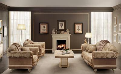 Shop Arredoclassic Luxury Furniture at Venicasa