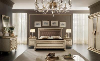 A Guide to Classic Furniture Styles