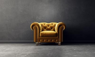 European vs. American Furniture: What Are the Differences?