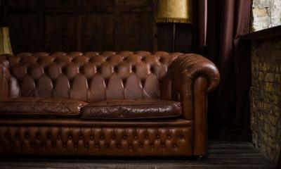 3 Qualities To Look For in a High-End Sofa or Sectional